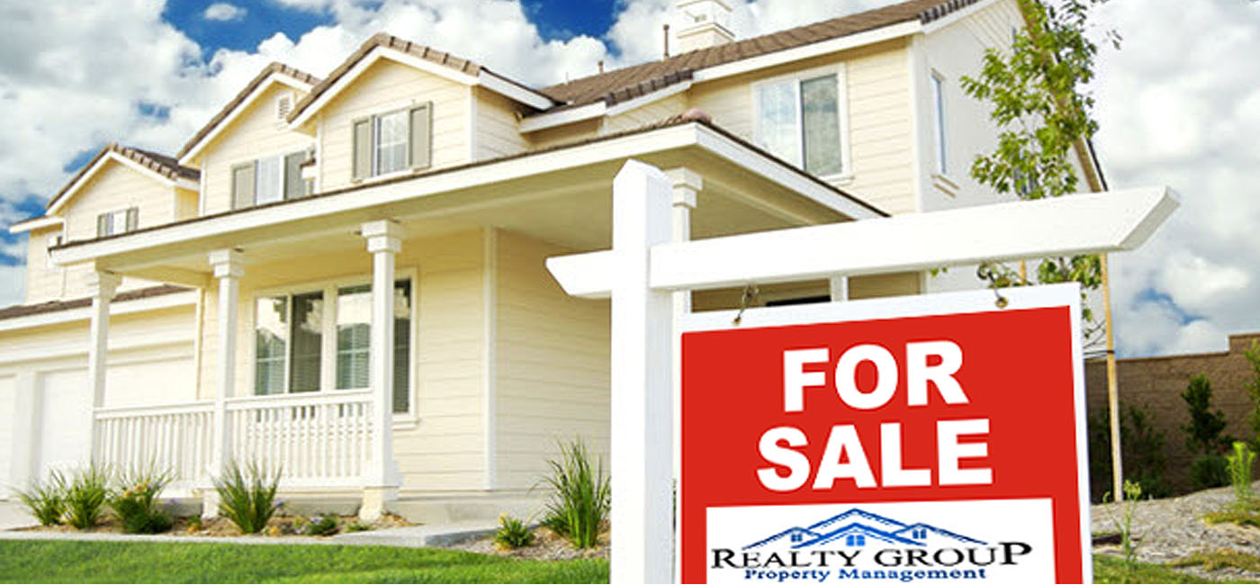 Home Sales Montgomery Co MD
